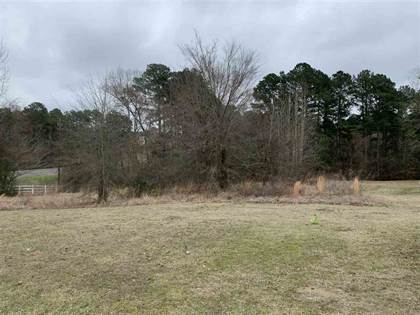 Lots And Land for sale in Tbd Stonecrest, Tatum, TX, 75691
