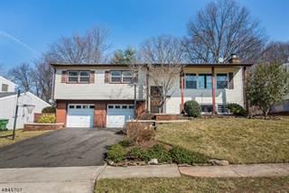 Single Family for sale in 20 PEAKE RD, Edison, NJ, 08837