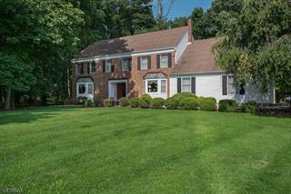 Single Family for sale in 7 FLINTLOCK RD, Greater White House Station, NJ, 08822