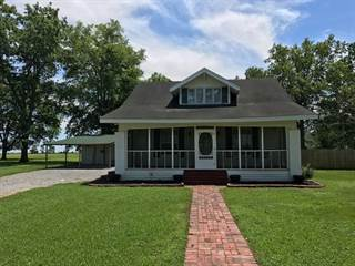cheap houses for sale in crawfordsville 2 cheap homes