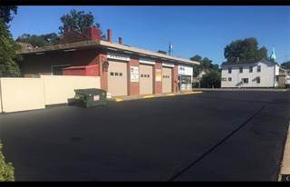 Comm/Ind for sale in 515 9th St, New Brighton, PA, 15066