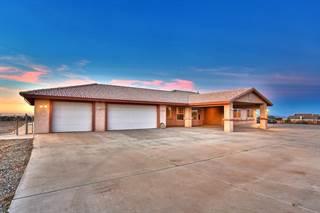 Single Family for sale in 10423 Farmington Street, Oak Hills, CA, 92344