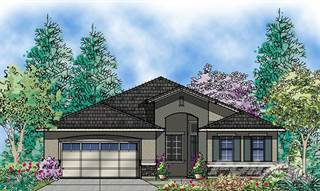 Single Family for sale in 1821 Oldenburg Drive, Fairfield, CA, 94534