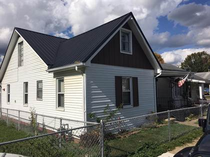 Residential Property for sale in 603 Wood St., Maysville, KY, 41056