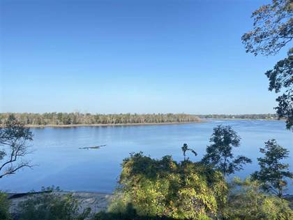 Lots And Land for sale in 1721 S LAKE FERGUSON BLVD, Greenville, MS, 38701