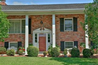 Single Family for sale in 202 Wynnbrook Drive, Hendersonville, NC, 28792