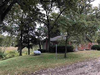 Single Family for sale in 2727 COTTAGE Road, La Fayette, IL, 61449