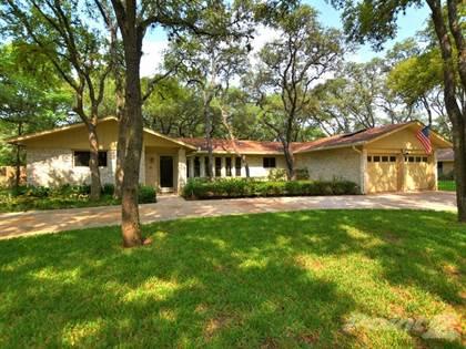 Single-Family Home for sale in 12200 Conrad Rd , Austin, TX, 78727