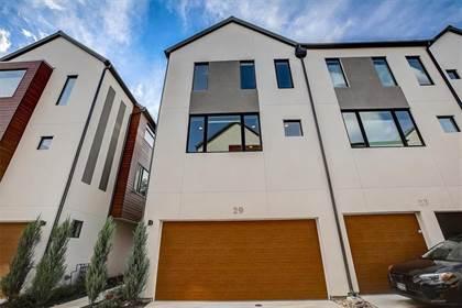 Condominium for sale in 3100 Menchaca RD 29, Austin, TX, 78704