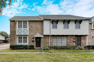 Townhouse for sale in 2260 Triway Lane 117, Houston, TX, 77043