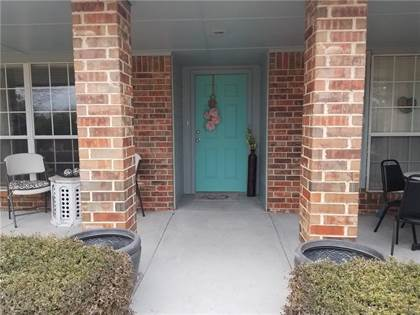 Residential Property for sale in 6713 NW 133rd Street, Oklahoma City, OK, 73142