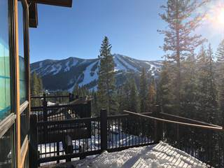 Townhouse for sale in 527 Summit Place, Winter Park, CO, 80482