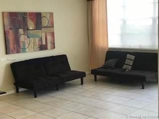 Condo for sale in No address available A1409, North Miami, FL, 33181