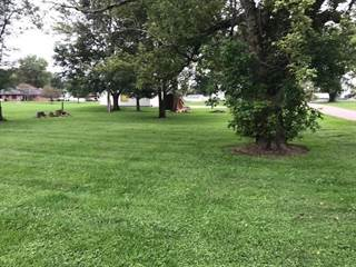 Land for sale in 0 Mound Street, Hebron, OH, 43025