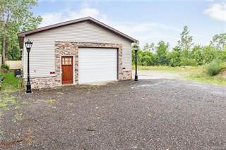 Comm/Ind for sale in 4882 LANGDON Drive, Brighton, MI, 48114