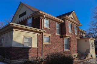Single Family for sale in 504 West 6th Street, Concordia, KS, 66901
