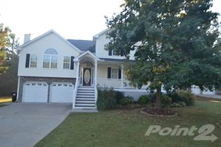 House for rent in 20 Akin Way NW - 3/3 1526 sqft, Cartersville, GA, 30120