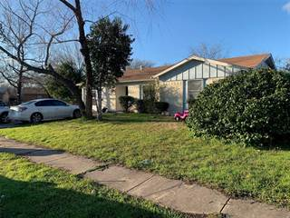 Single Family for sale in 12121 Duchess Drive, Balch Springs, TX, 75180