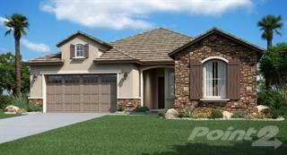 Single Family for sale in 4511 N. 93rd Drive, Phoenix, AZ, 85037