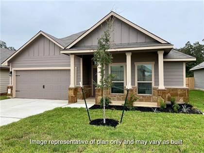 Residential Property for sale in 5242 Montague Loop, Bryan, TX, 77803
