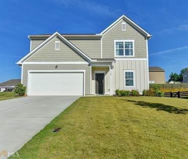 Residential Property for sale in 143 Trail Winds Dr, Bethlehem, GA, 30620