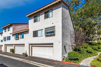 Residential Property for sale in 6863 Caminito Mundo 15, San Diego, CA, 92119