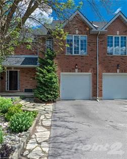 Residential Property for sale in 91 RIDEAU Street, Kingston, Ontario, K7K 7B2