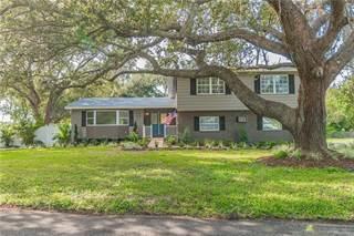 Single Family for sale in 9630 131ST STREET, Seminole, FL, 33776