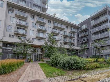 Residential Property for sale in 2530 Place Michel-Brault, Montreal, Quebec