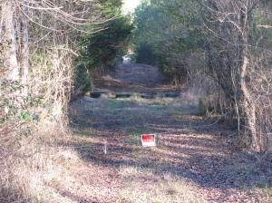 Lots And Land for sale in Sims Hollow Road, Russellville, AR, 72802