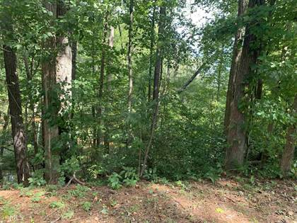 Lots And Land for sale in 5235 Halcyon Dr 97, Atlanta, GA, 30349