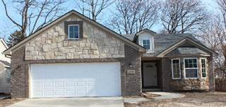 Single Family for sale in 9159 Inkster Rd., Livonia, MI, 48150
