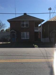 Multifamily for sale in 117 WATSON ST, Danville, VA, 24541