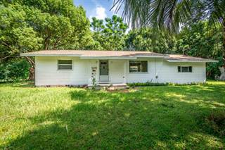 Single Family for sale in 1213 NE 32nd Place, Ocala, FL, 34479
