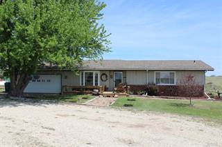 Single Family for sale in 1469 Jeep Road, Abilene, KS, 67410