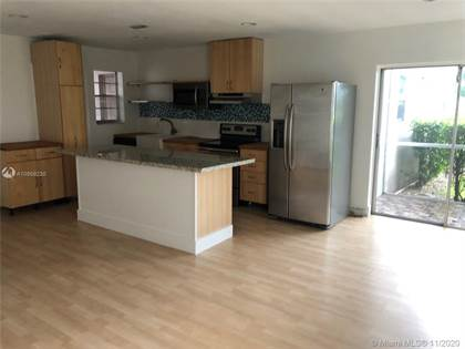 Residential Property for sale in 2471 SW 82nd Ave 110, Davie, FL, 33324