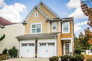 Single Family for sale in 115 Ledgewood Mill Way, Lawrenceville, GA, 30045