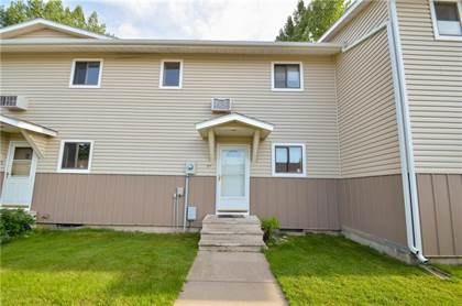 Residential Property for sale in 3285 Canyon DRIVE, Billings, MT, 59102