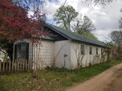 Residential Property for sale in 305 South Golden, Jerico Springs, MO, 64756