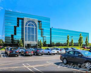 Office Space for rent in 17199 North Laurel Park Drive, Livonia, MI, 48152