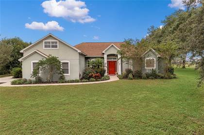 Residential Property for sale in 18112 E APSHAWA ROAD, Clermont, FL, 34715