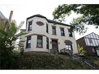 Multi-family Home for sale in 3547 California Ave, Brighton Heights, PA, 15212