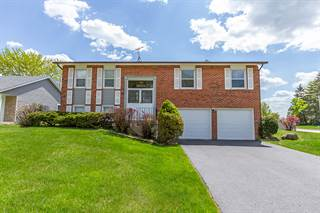 Single Family for sale in 3684 Whispering Trails Drive, Hoffman Estates, IL, 60192