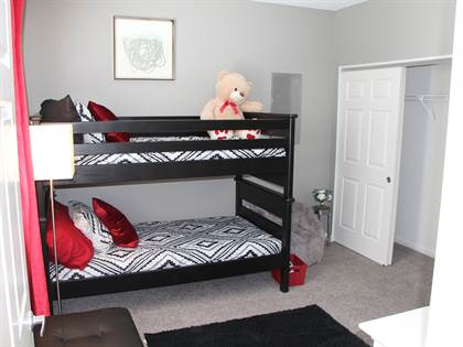 Apartments For Rent In Fishers In Point2