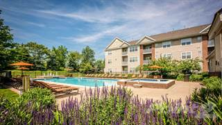 Apartment for rent in The Highlands at South Plainfield - The Arlington, South Plainfield, NJ, 07080