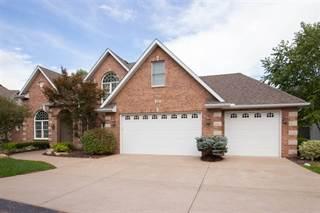 Single Family for sale in 26 VILLA Drive, Hampton, IL, 61256