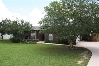 Single Family for sale in 10451 SW 49th Avenue, Ocala, FL, 34476