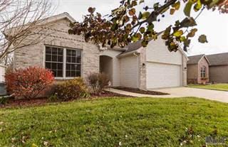 Condo for sale in 7290  GREY ESTATES DR, Lambertville, MI, 48182