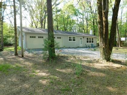 Residential Property for sale in 223 BIRD LN, Kunkletown, PA, 18058