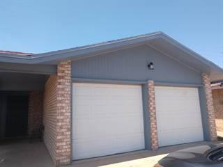 Residential Property for sale in 3581 Red Sails Drive, El Paso, TX, 79936